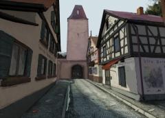 Bdg_Tower_Cpt_Rev2