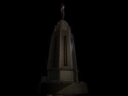 lighthouse_002