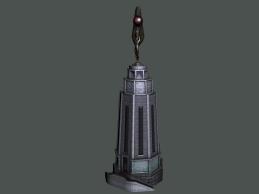 lighthouse_011d
