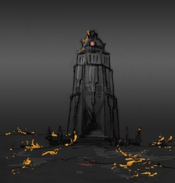 LighthouseConcepts_003b