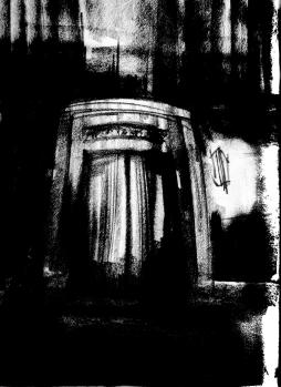 LighthouseConcepts_004b