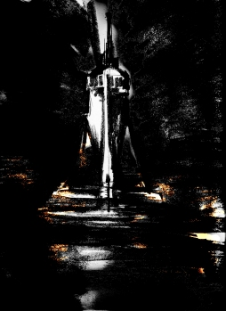 LighthouseConcepts_008b