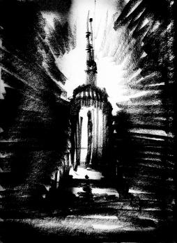 LighthouseConcepts_009b