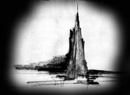 LighthouseConcepts_011b