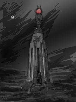 LighthouseConcepts_017b