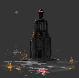LighthouseConcepts_018b