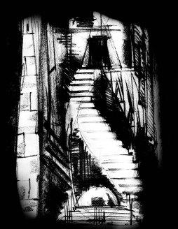 LighthouseInterior_002 copy