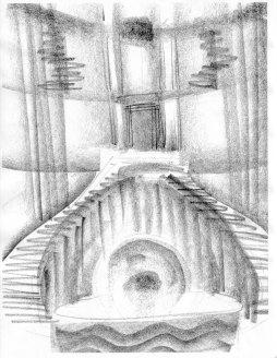 LighthouseInterior_006