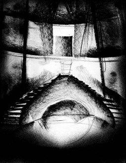 LighthouseInterior_015 copy