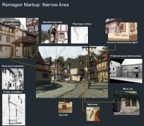 Markup_Narrow
