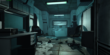 ScreenShot112