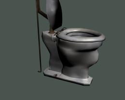 Toilet_004