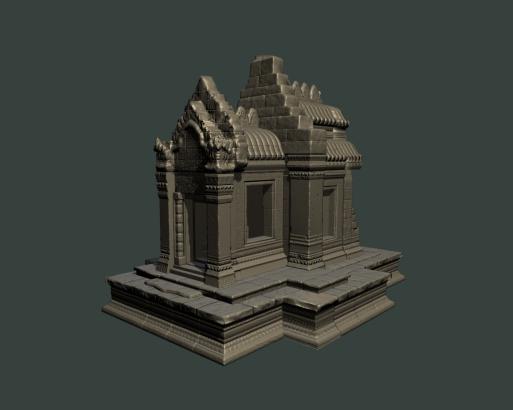Angkor_001