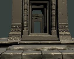 Angkor_006