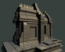 Angkor_010