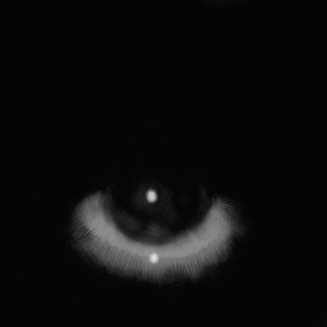 KNH_11_Eyes_7_DIF
