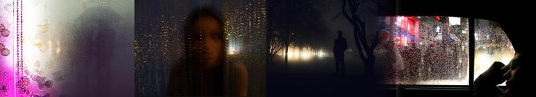 Seattle_Collage_004B