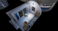 HighresScreenshot00219