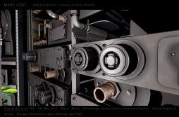 M2030_Mkt_Hab_Interior_29