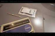 M2030_Mkt_Hab_Interior_39