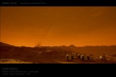 M2030_Mkt_Landscape_Devil_3