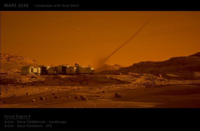 M2030_Mkt_Landscape_Devil_6