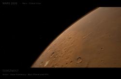 M2030_Mkt_Mars_Orbital_1