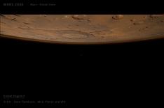 M2030_Mkt_Mars_Orbital_10