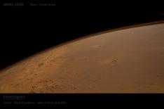 M2030_Mkt_Mars_Orbital_15
