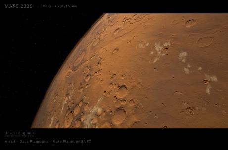 M2030_Mkt_Mars_Orbital_4