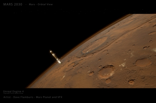M2030_Mkt_Mars_Orbital_8