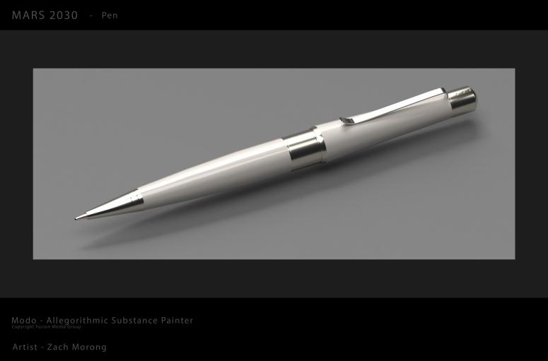 M2030_Mkt_Pen