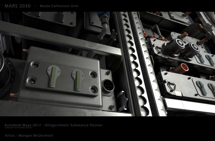 M2030_Mkt_WasteProcessingSystem_4