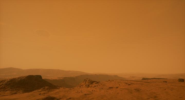 Mars2030_Vista_A