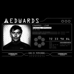 T_NamePlate_Edwards