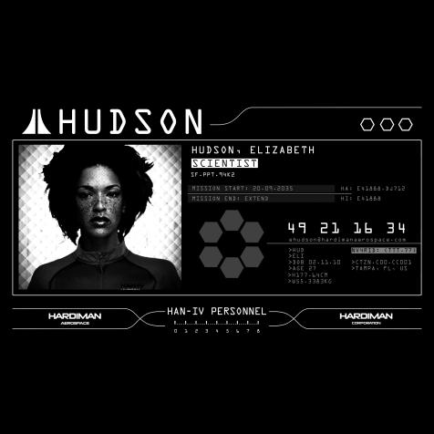 T_NamePlate_Hudson