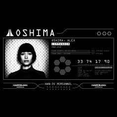 T_NamePlate_Oshima