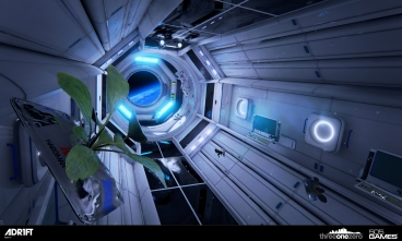 Adr1ft-HD-Desktop